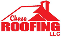 Chase Roofing