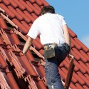 Simple Home Maintenance Tips from Chase Roofing