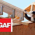 What Does It Take to Be a GAF Master Elite™ Contractor?