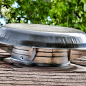 The Top Benefits of Proper Attic Ventilation