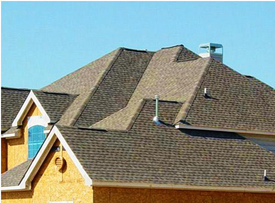Video Blog: Choosing a New Roof: 3 Key Considerations