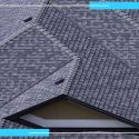 Why Are Asphalt Shingles So Popular?
