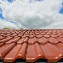 Low-Slope Roofs: Common Problems and How to Avoid Them