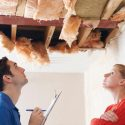 How to Handle Emergency Roof Damage Properly