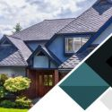 3 Common Roofing Questions From Homeowners