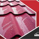 How Condensation Affects Roofing Performance and Life Span