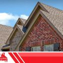 4 FAQs About Roofing Systems