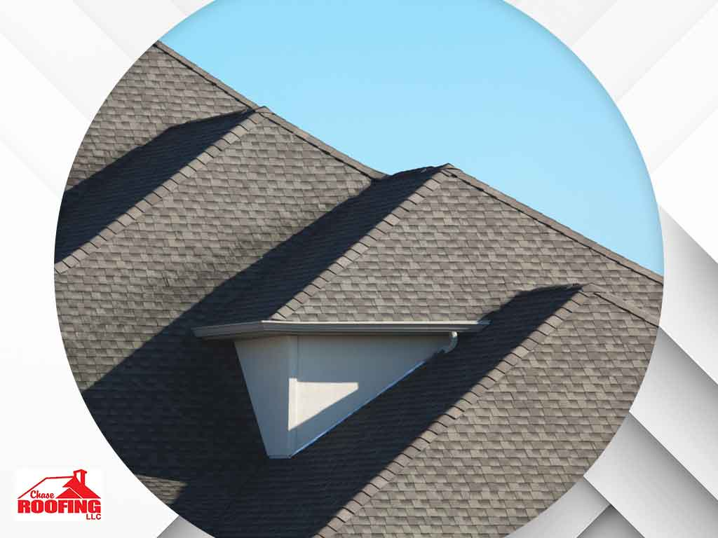 Asphalt Roof Myths Debunked