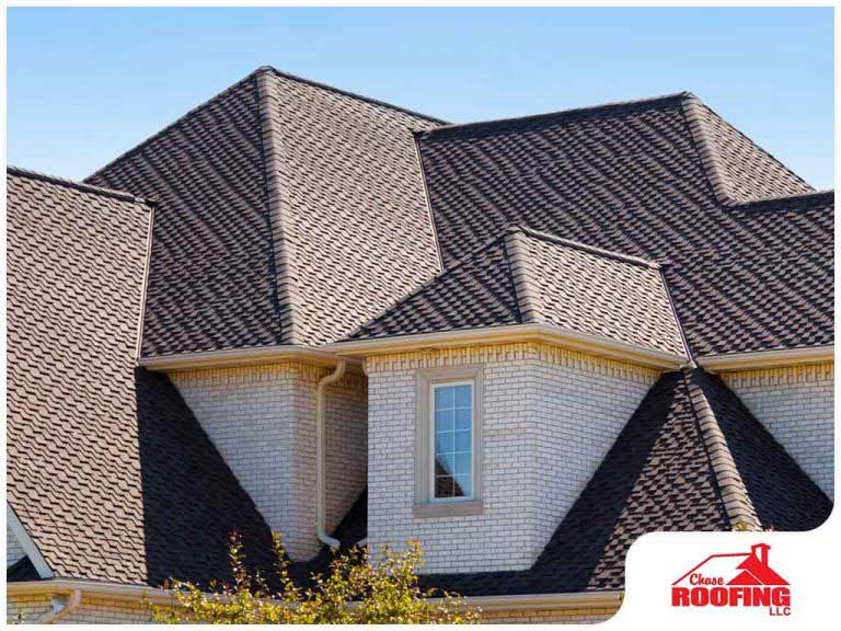 How Resistant is Your Roof Against Extreme Weather?