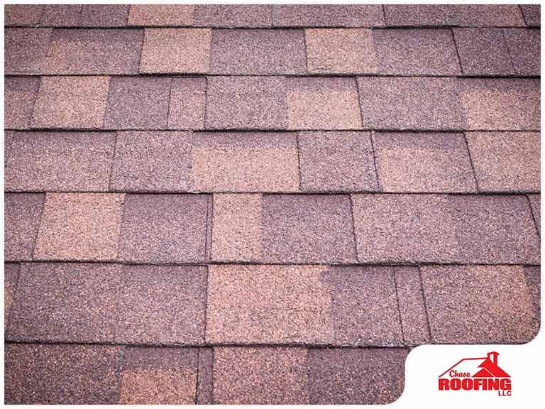 Preventing Algae Infestation on Asphalt Shingle Roofs