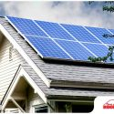 How Solar Panel Installations Can Void Your Roofing Warranty