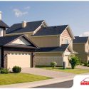 Roof Condensation: Signs, Causes and Solutions