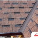 5 Basic Facts About Roof Flashing