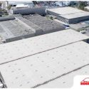5 Tips for Commercial Roof Maintenance in Winter