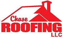 Chase Roofing LLC, VA